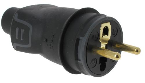 [open-evse] Borne de recharge portative 8A à 16A (1.8kW à 3.7kW) - Page 3 Legrand-50445