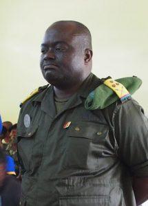 L'EXECUTION DE DEUX AGENTS DE L'ONU PAR LES KASSAIENS - Page 3 Mabweni-colonel-kananga-215x300