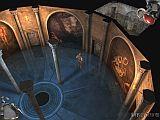 برنامج مصمم الالعاب  game studio 3D 3dgs_iso