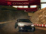 برنامج مصمم الالعاب  game studio 3D 3dgs_racing