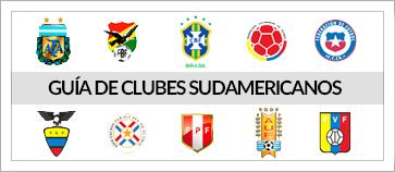 - (T11) Copa Interamericana | Gremio (BRA) Vs (ITA) Inter de Milán Guiadeclubes_ch2