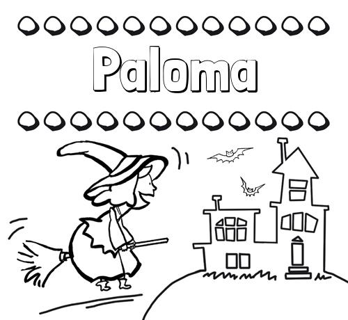 Bienvenidos al nuevo foro de apoyo a Noe #327 / 14.08.16 ~ 25.08.16 - Página 4 2-paloma