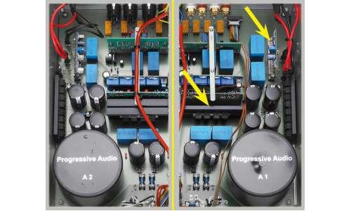 Busqueda integrado definitivo Progressive-Audio-A1