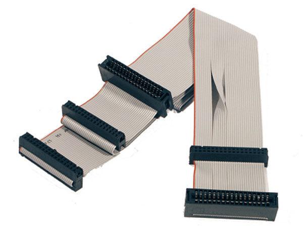 Problème lecteur disquette amstrad cpc6128 869