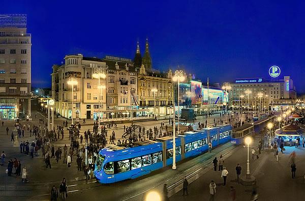 Fotografije glavnih gradova sveta - Page 2 Zagreb_6