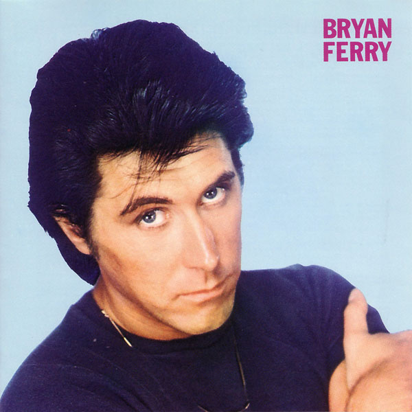 Bryan Ferry Foolish_hi