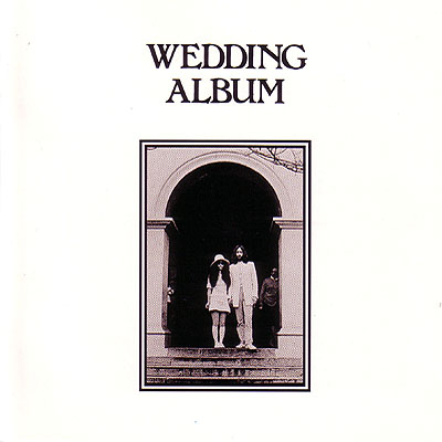 Ce que vous écoutez  là tout de suite - Page 2 Wedding_hi
