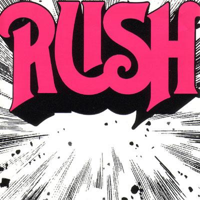 Finding my way::::the RUSH topic Rush_hi