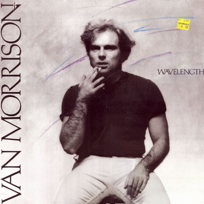 Van Morrison Wavelength_hi