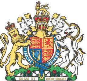 Tambalea la Unión Europea - Página 2 Queen_elizabeth_ii_coat_of_arms
