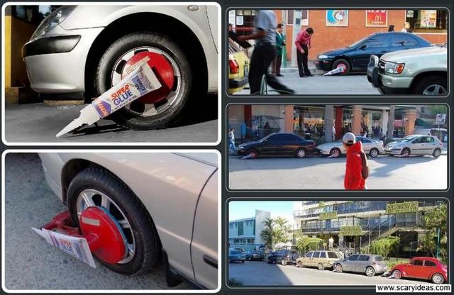 Street Marketing et Pub .... les plus belles images Adv_10
