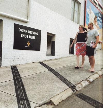 Street Marketing et Pub .... les plus belles images Pedestrian_council2
