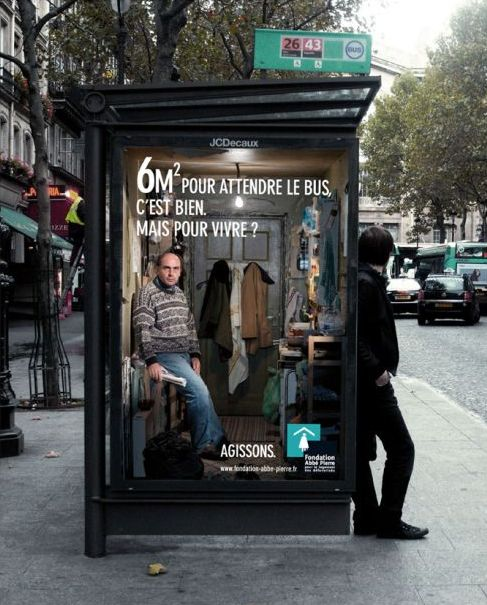 Street Marketing et Pub .... les plus belles images Social_advertisment_00