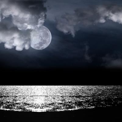 Bienvenidos al nuevo foro de apoyo a Noe #221 / 06.02.15 ~ 08.02.15 - Página 38 Frases-para-desear-buenas-noches