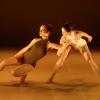 Conservatoire de Musique de Lyon : en Mai çà me plaît ! Danse