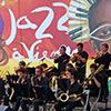 L'activité du Conservatoire de Lyon en mars 2014 BigBand