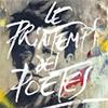 L'activité du Conservatoire de Lyon en mars 2014 Poete