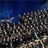 L'activité du Conservatoire de Lyon en mars 2014 Carmina100