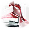 L'activité du Conservatoire de Lyon en mars 2014 Variations2pianos100