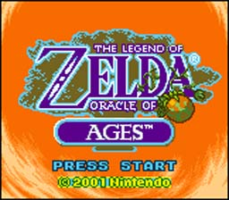 Besoin BGM [résolu] Legend_Of_Zelda_Oracle_Of_Ages_GBC_ScreenShot1