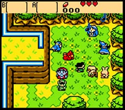 Besoin BGM [résolu] Legend_Of_Zelda_Oracle_Of_Ages_GBC_ScreenShot2