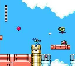 Vos types de jeu favoris Mega_Man_6_NES_ScreenShot2