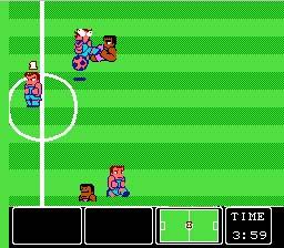 Oldies but goodies... Nintendo_World_Cup_NES_ScreenShot2