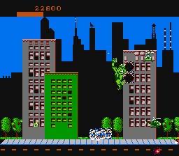 Oldies but goodies... Rampage_NES_ScreenShot3