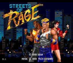Le jeu que vous avez le plus de fois fini?? - Page 2 Streets_of_Rage_gen_ScreenShot1