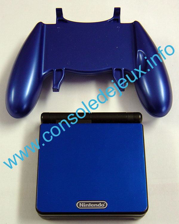 Quelle est, selon vous, la plus belle console du monde ? DSC00751