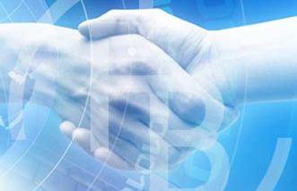 100 sites de Consommation Collaborative Entraide-poignee