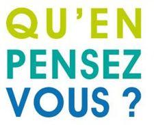 Différences cocasses et inattendues entre Français et Québécois... Qu-en-pensez-vous