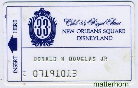 [Règle n°1 : Ne pas poster plus d'un message par page] Comptons avec Disney - Page 2 Disneyland-club-33