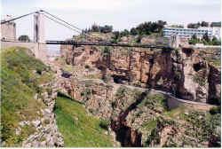 """مدينة الجسور المعلقة""""قسنطينة"""" Cne098_petit"""