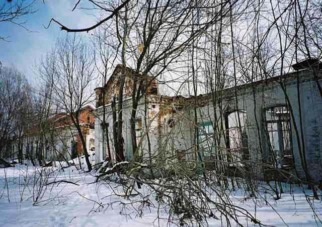 "Dans les parties radioactives de Tchernobyl"" Imag3.3"