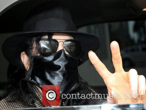Tributo a Michael Jackson, el Rey del Pop Michael_jackson_5308216