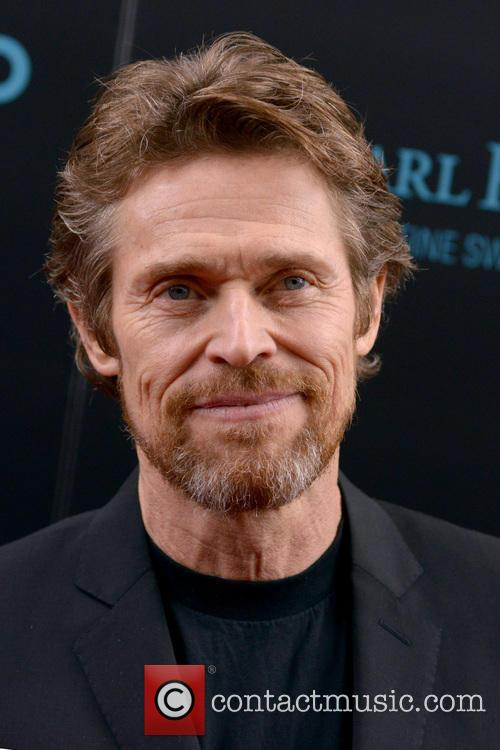 Ponle cara a los personajes - Página 17 Willem-dafoe-new-york-special-screening-of-john_4411514