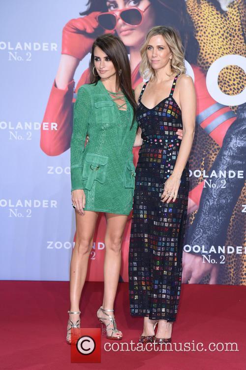 ¿Cuánto mide Penélope Cruz? - Altura - Real height Zuper-zoolander-no-2-zcreening_5115702