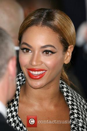 beyonce... - Page 4 Beyonce_knowles_5443305