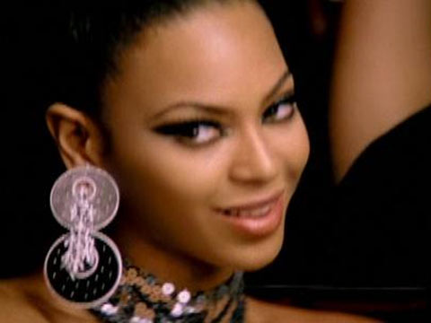 beyonce... - Page 5 Beyonce-get-me-bodied-remix