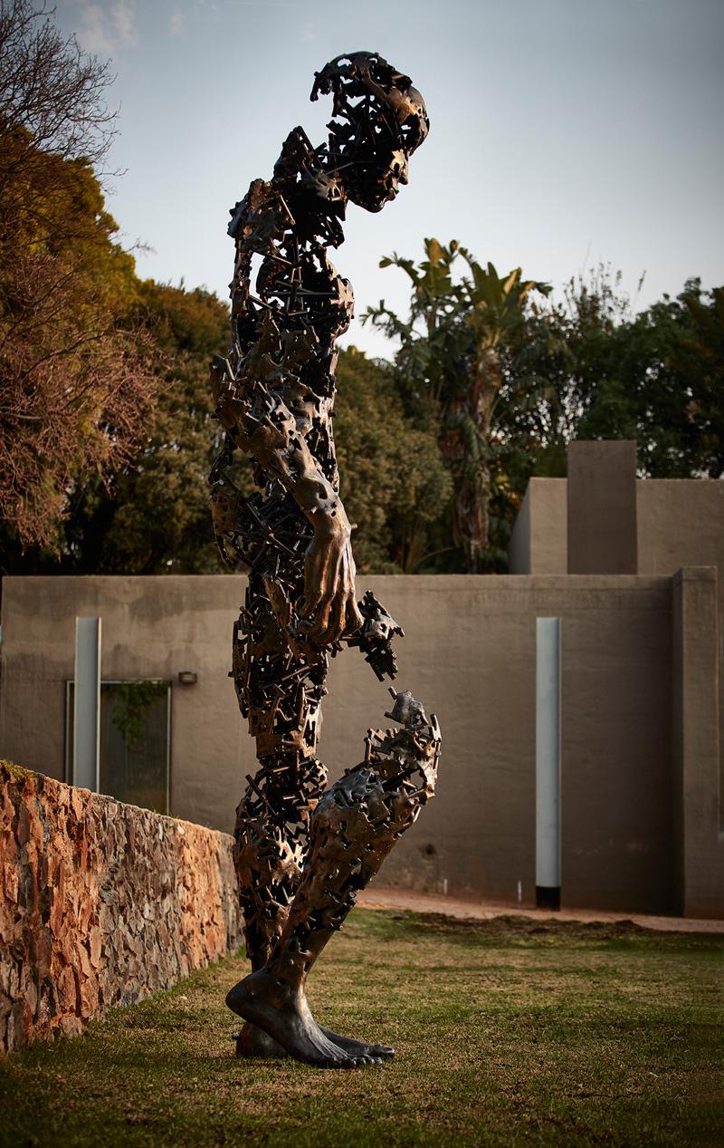 Vajarstvo-skulpture - Page 5 Sculpture_081015_02