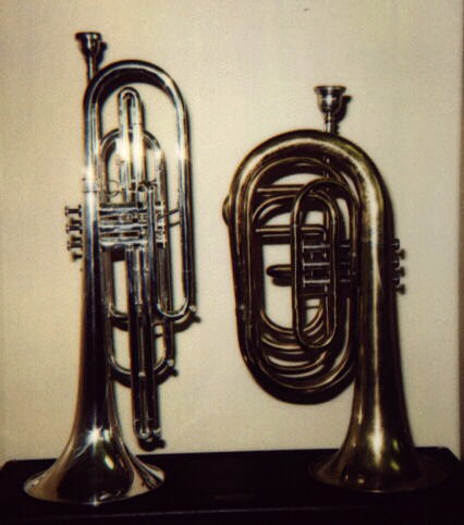 Instruments rares - Page 2 Cbtp2