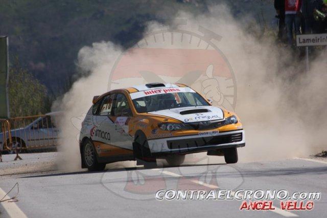 Galería Rally Serras de Fafe 2010 Phoca_thumb_l_rallye%20de%20fafe%20077