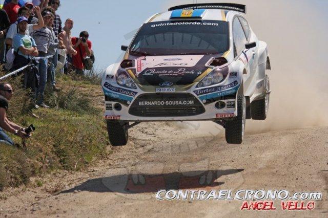Galería Rally Serras de Fafe 2010 Phoca_thumb_l_rallye%20de%20fafe%20140