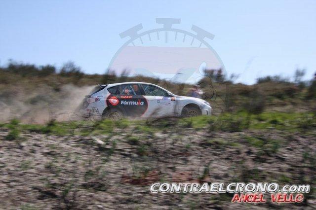 Galería Rally Serras de Fafe 2010 Phoca_thumb_l_rallye%20de%20fafe%20230