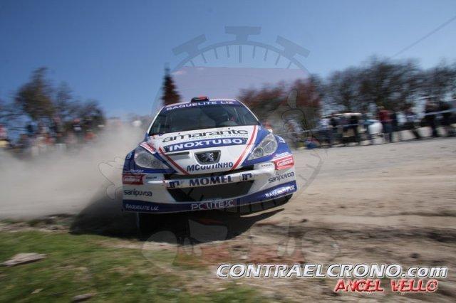 Galería Rally Serras de Fafe 2010 Phoca_thumb_l_rallye%20de%20fafe%20249