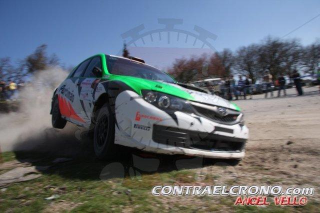 Galería Rally Serras de Fafe 2010 Phoca_thumb_l_rallye%20de%20fafe%20299