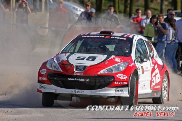 Galería Rally Serras de Fafe 2010 Phoca_thumb_l_rallye%20de%20fafe%20410