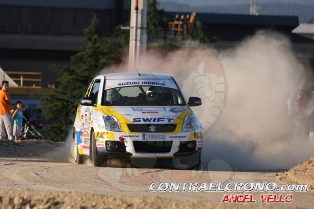 Galería Rally de Ourense (Contraelcrono.com) Phoca_thumb_l_Rallye%20de%20Ourense%20143