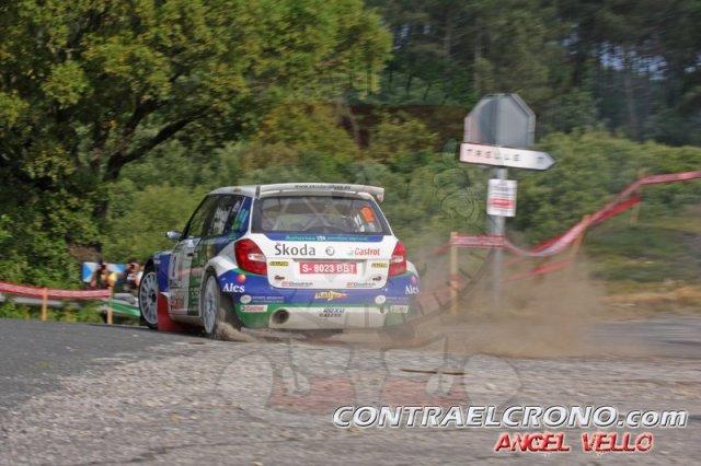 Galería Rally de Ourense (Contraelcrono.com) Phoca_thumb_l_Rallye%20de%20Ourense%20577